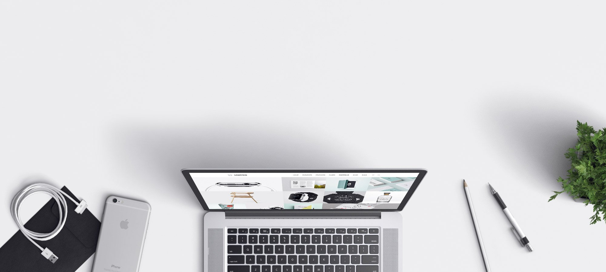 Web Designers in Diss
